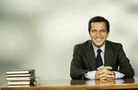 Muere Adolfo Suárez, el timonel de la Transición