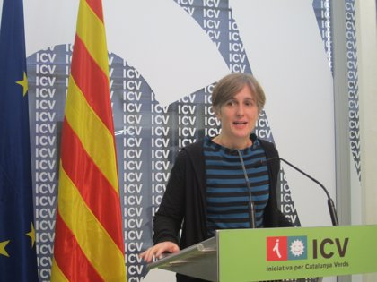 Camats (ICV) destaca que Suárez entendió que comunistas y Generalitat eran irrenunciables