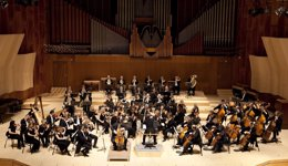 Filarmónica de Copenhague