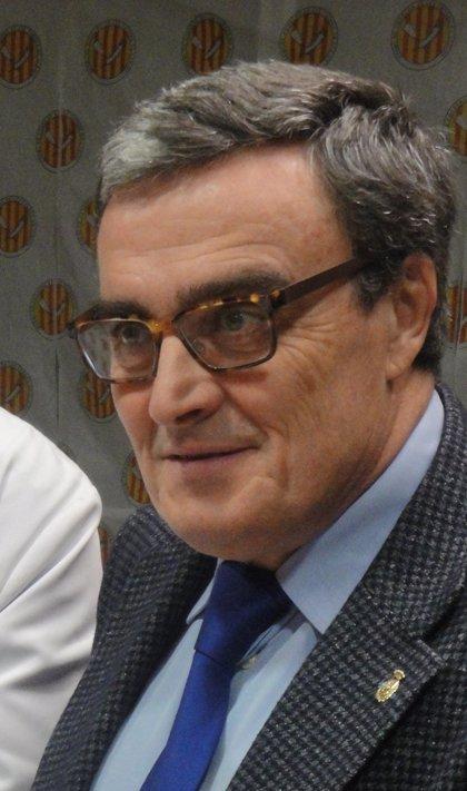 El Ayuntamiento de Lleida decreta tres días de luto oficial