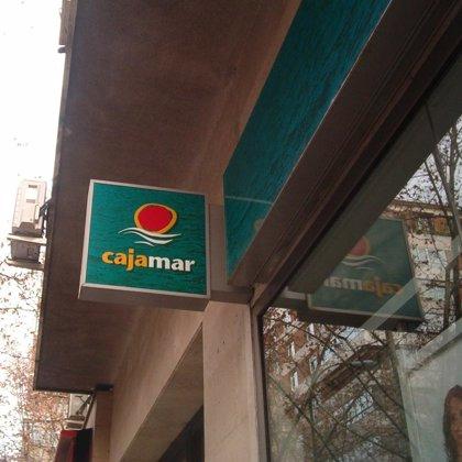 Cajamar prueba en Valencia la apertura de oficinas por la tarde desde este lunes