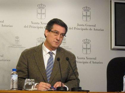 """UPyD Asturias dice que Suárez fue """"el último gigante político del siglo XX"""""""