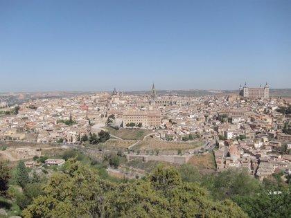 Ciudades Patrimonio y Predif organizan cursos sobre turismo accesible