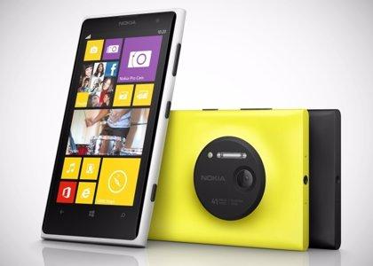 Microsoft cerrará la compra de Nokia por 7.200 millones de dólares