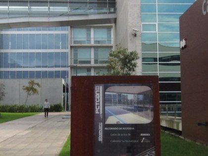 CANTABRIA.-Industria convoca tres becas de formación práctica para ingenieros industriales en la Dirección General de Innovación