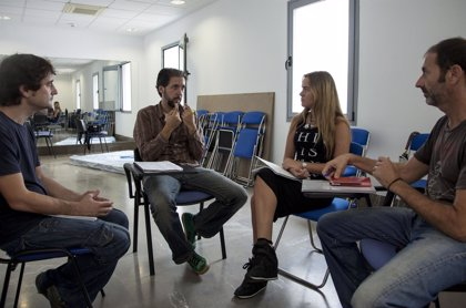 "Cultura.-Málaga.-Festival.-'Maldita Venganza', primera road movie fantástica andaluza se presenta ""cargada de sorpresas"""
