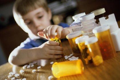 10 pruebas o tratamientos cuestionados en niños