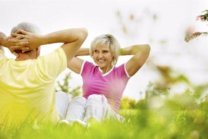 Ejercicio físico para una buena salud cognitiva