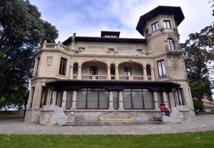 Santander.- La matrícula del Conservatorio se podrá fraccionar en dos pagos