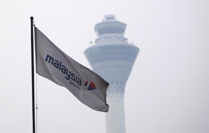 Boeing se suma a las condolencias por las víctimas del vuelo MH370 de Malaysia Airlines