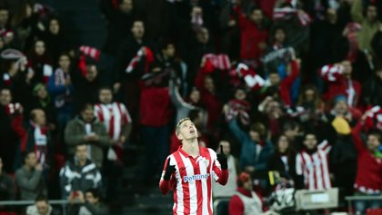 El Athletic quiere mantener su línea en Elche