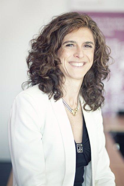 AstraZeneca nombra a Inés Perea nueva directora de la Unidad de Negocio de Oncología en España