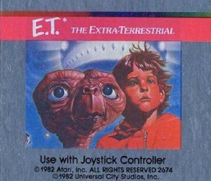 El documental sobre los cartuchos enterrados de ET para Atari sufre un percance