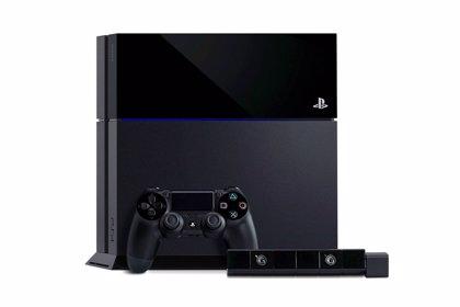 Economía/Telecos.- El consumo de videojuegos en España cae un 7% en 2013, hasta 762 millones de euros