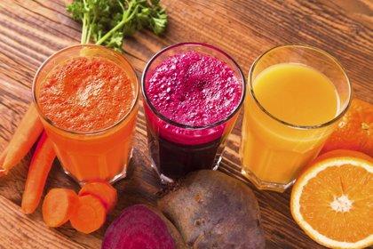 Dietas depurativas: que no te intoxiquen