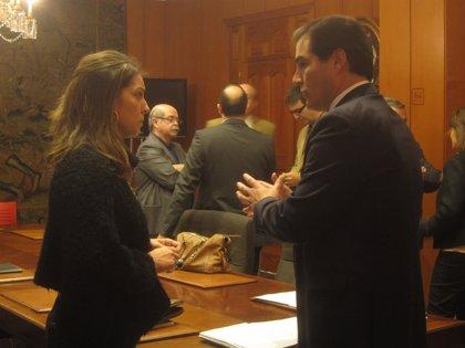 La Junta destaca que continuará la colaboración cultural con asociaciones e instituciones de Córdoba