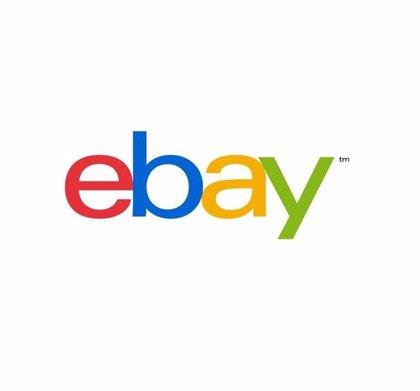 EBay pide a sus accionistas vetar propuesta de Icahn sobre PayPal