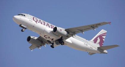 Qatar Airways volará a la República de Yibuti tres veces por semana desde el 27 de julio