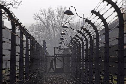 Teruel acoge una exposición sobre Mauthausen