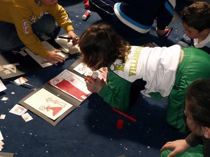 La Fundación Botín invita a centros educativos de Cantabria y Madrid a incorporarse a la Red 'Educación responsable'