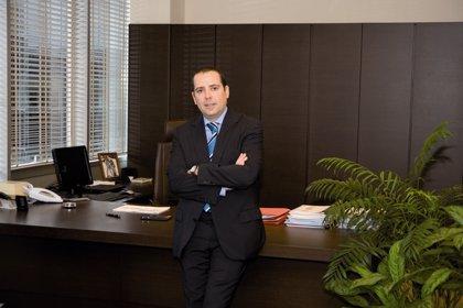 Transhotel y Globalia firman un acuerdo de socios preferentes