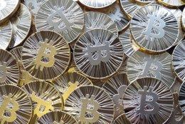 Bitcoins por Antanacoins CC