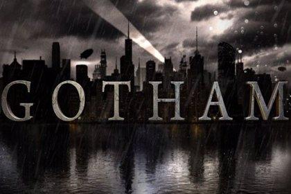 Gotham revela el aspecto de El Pingüino