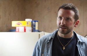 ¿Será Bradley Cooper El Nuevo Indiana Jones?