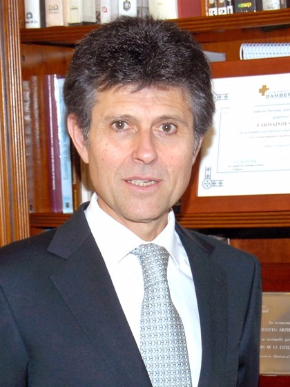 "Farmaindustria apela al ""papel estratégico"" de la I+D biomédica en la economía española"
