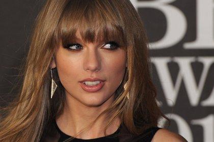 Orden de alejamiento para un acosador de Taylor Swift