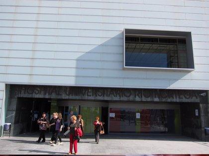 El servicio educativo a niños hospitalizados en Valladolid atendió en el curso 2012-2013 a 367 pacientes