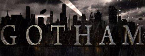 Gotham: Ben como el detective James Gordon en la nueva imagen oficial