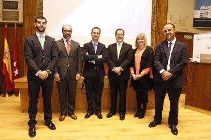 H. Fundación Jiménez Díaz pone en marcha una unidad de investigación internacional de nuevos antitumorales