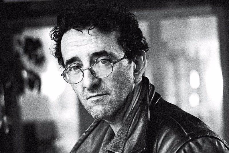 La literatura latinoamericana a través de 69 escritores