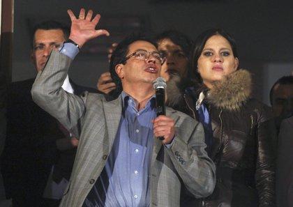 Petro pide la nulidad de su destitución ante los tribunales