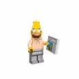 LOS SIMPSON LEGO