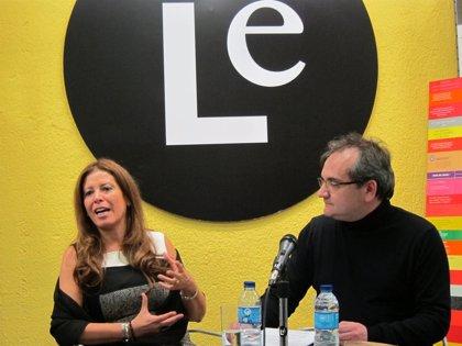 'Y ellos se fueron', historia del vino en Argentina y guerra civil española