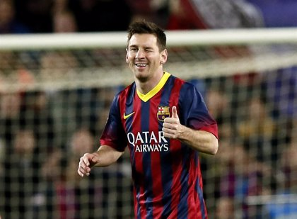 """El """"gemelo"""" de Messi vive en Afganistán"""