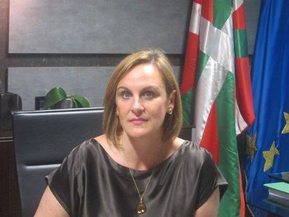 """PNV no entiende el objetivo de la """"persecución"""" a los verificadores"""