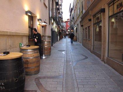 Trece establecimientos de La Rioja, escogidos entre los mejores de 2014 en España