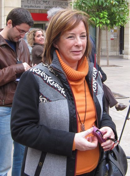 "Sanz (EUPV) dice que ""cualquier oferta que venga de Fabra carece de credibilidad"""