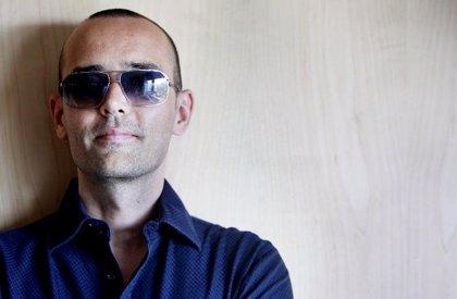 Risto Mejide y 'Hematocrítico' protagonizarán el #NeThinking en A Illa de San Simón