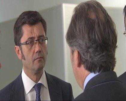 """Romaní: """"La acogida de InverCLM anima al Gobierno a seguir"""""""