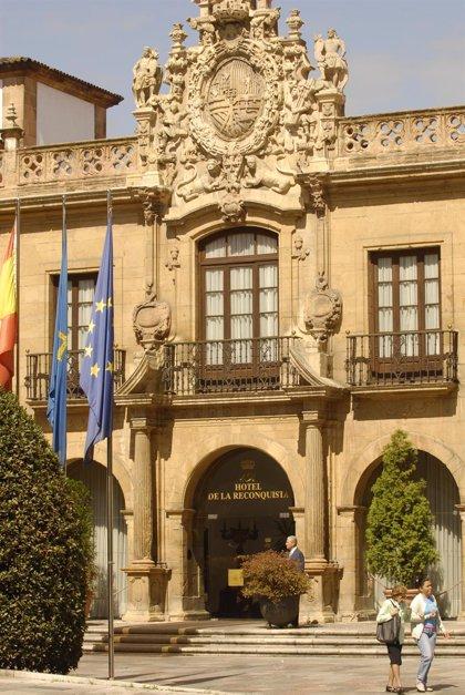 Los hoteles asturianos son los quintos más económicos para esta Semana Santa