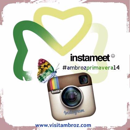 Usuarios de Instagram organizan una quedada fotográfica en Hervás