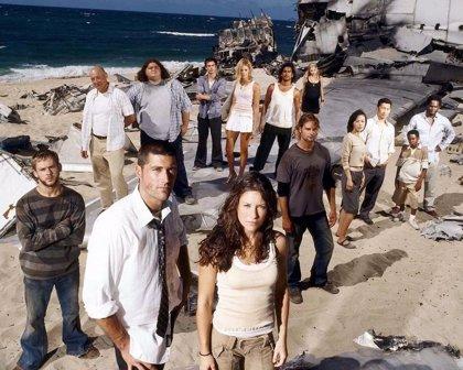 Las estrellas de 'Lost' explican la serie en 30 segundos