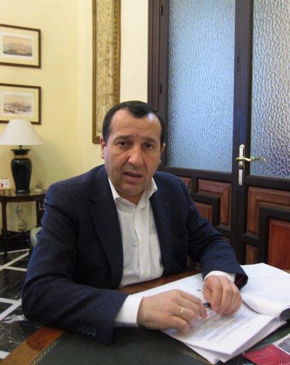 La Junta ahorra cerca de 300.000 euros en el último año en el alquiler de sedes judiciales en la provincia