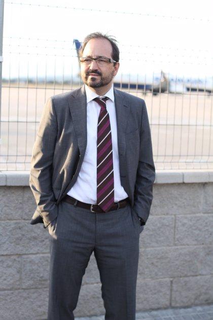 """El PSOE, molesto con una respuesta """"displicente"""" del Gobierno a una de sus preguntas sobre el Peñón"""