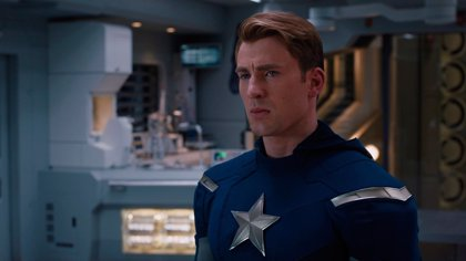 ¿Cuánto costaría el Capitán América a los contribuyentes?