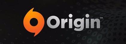 Origin dejará de vender juegos en formato físico